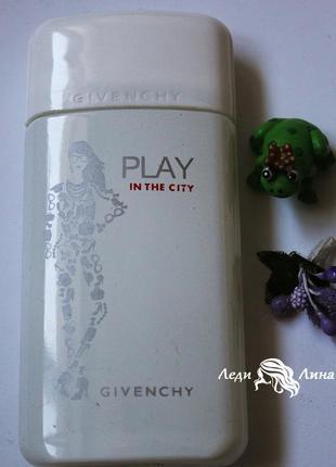 Женская парфюмированная вода 75 мл🌼внимание акция 🌼!!! 🎀 успей купить выгодно 🎀 !!