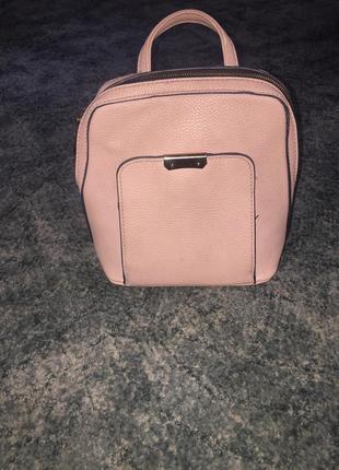 Портфель(сумочка)