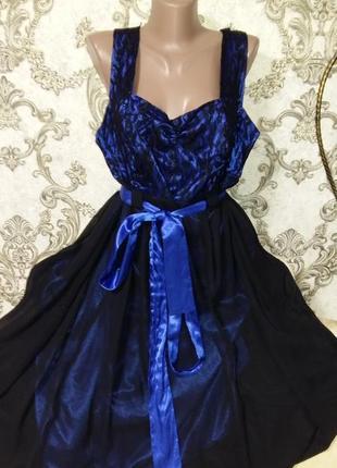 Платье.раз 58