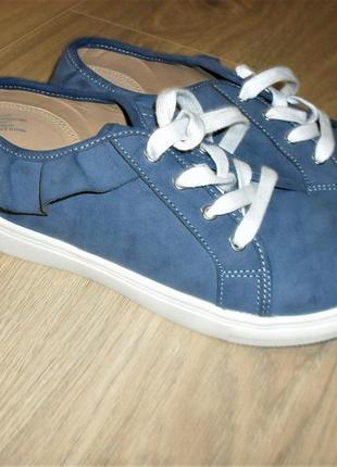 Туфли размер 2/34