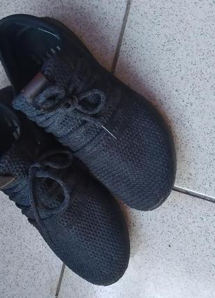 Продам кроссовки для бега new balance