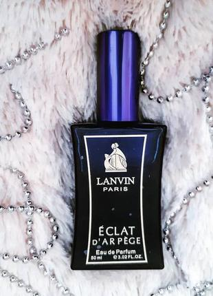 Жiночий парфюм / парфюм / духи / мини парфюм