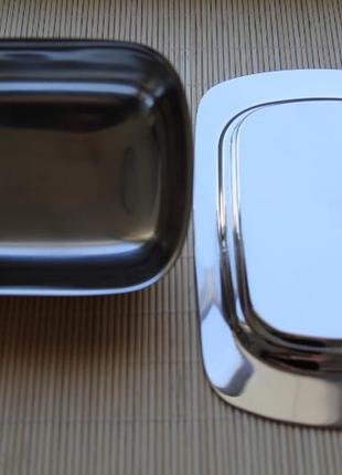 Масленка  ilsa-italy3 фото