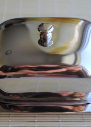 Масленка  ilsa-italy1 фото