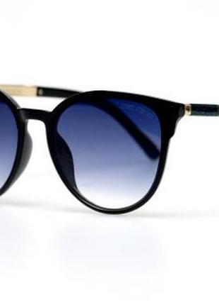 Новинка 2020 🎉 женские солнцезащитные очки синие линзы