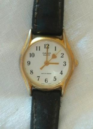 Не дорогие часы продам одного расчет часа стоимости