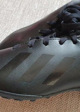 Кросівки для тренувань ,adidas оригінал