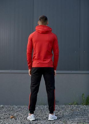 Количество ограничено!отличные мужские спортивные костюмы adidas.трикотаж.шикарные5 фото