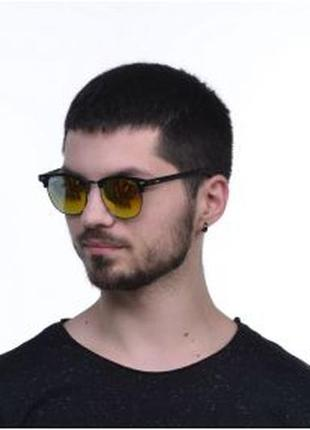 Солнцезащитные очки ray ban унисекс2 фото