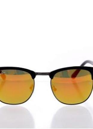 Солнцезащитные очки ray ban унисекс4 фото