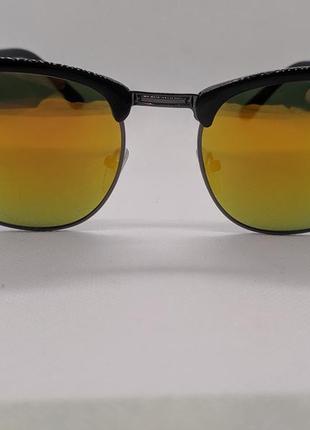 Солнцезащитные очки ray ban унисекс6 фото