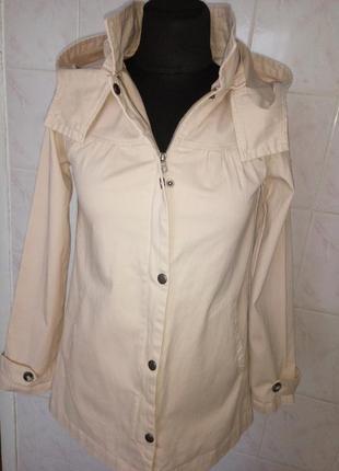 Супер куртка з шкір.замінника. 58-60розмір f4e5d3c018a48