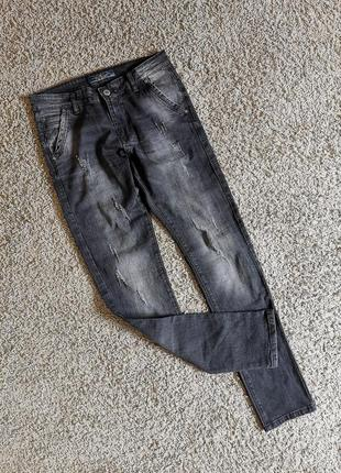 Джинси джинсы 32