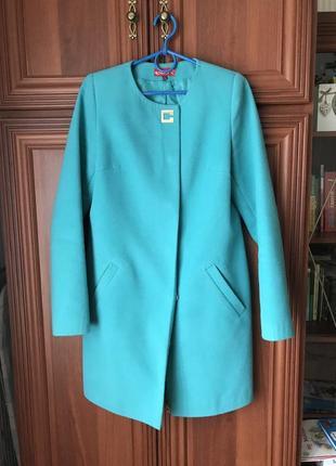 Пальто жіноче / пальто женское