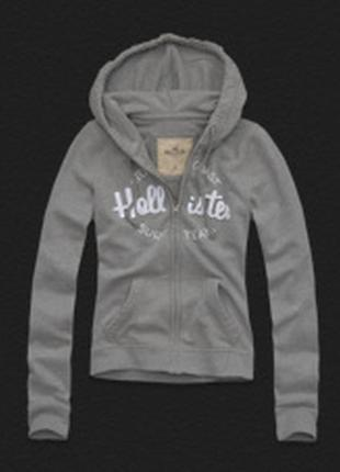 Hollister + gilly hicks костюм