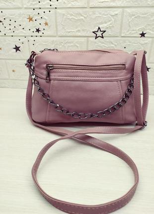 Клатч, сумочка маленькая, сумочка через плечо.