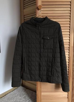 Куртка zara, s-ка