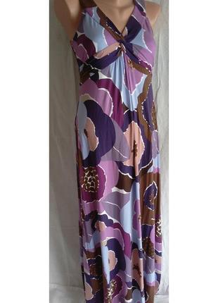 39 довге плаття жіноче boden