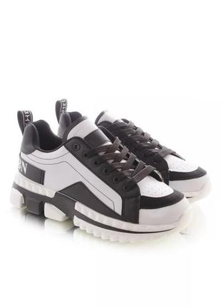 Стильные кроссовки, в наличие 36,37,38,39,40,41