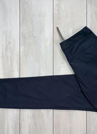 Чиносы ( брюки, штаны ) asos