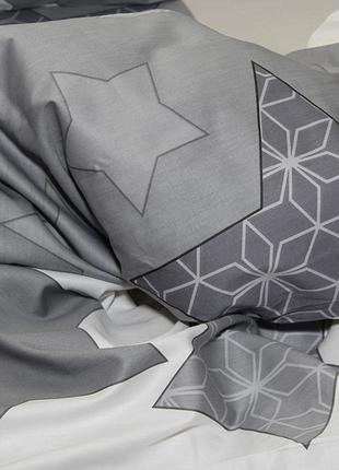 Комплект постельного белья с компаньоном s3695 фото