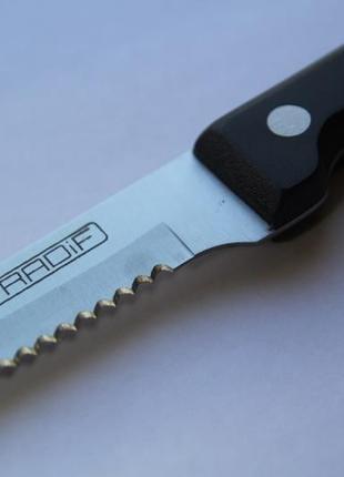 "Нож для стейка "" radif "" (made in italy)"