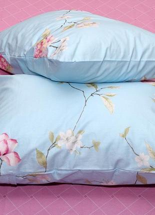 Комплект постельного белья с компаньоном s3564 фото