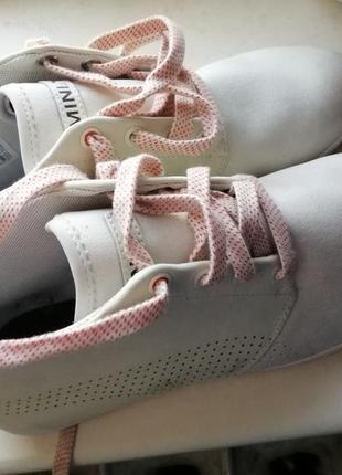 Мужские ботинки puma