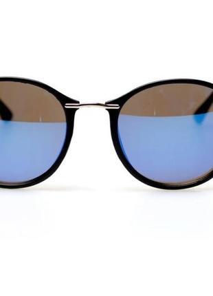 Солнцезащитные очки ray ban модель 4242-601-s55