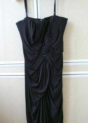 Платье сарафан monica ricci 44-46