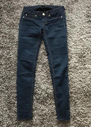 Джинсы джинси штани штаны tally weijl