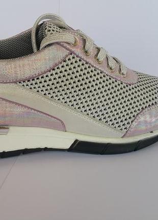 Летние кроссовки на каждый день. производство dsvictori.