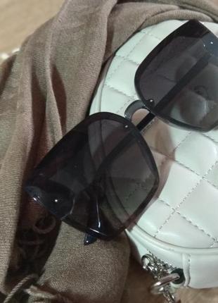 Новинка ❤️ солнцезащитные очки