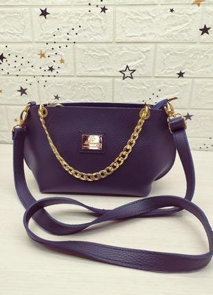 Клатч на плечо, маленькая женская сумочка через плечо, сумочка с короткими ручками.