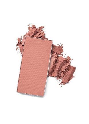 Румяна mary kay chromafusion розовый нюд rosy nude {матовый}
