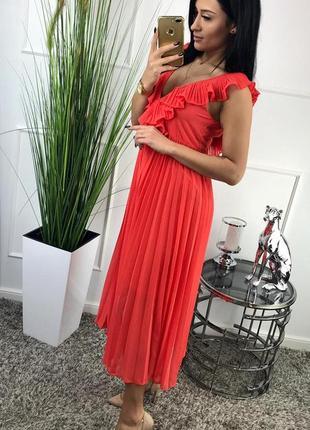 Платье р46-48, новое,пр-во италия