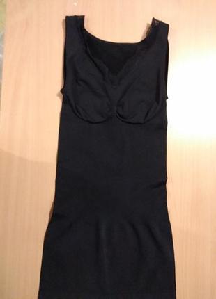 Продам утягивающее белье новое xl размер бренд esmara