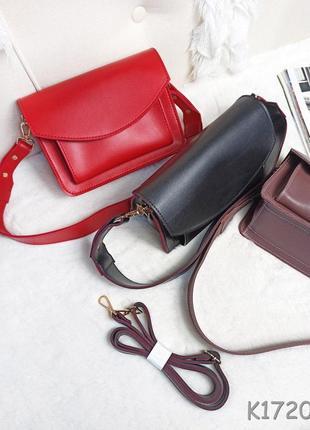 Женская сумка, клатч большой выбор