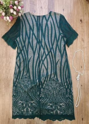 Платье класика с камушками5 фото