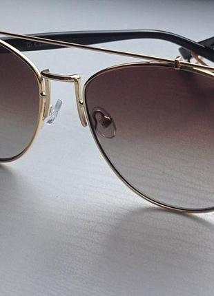 Солнцезащитные очки cd technologic