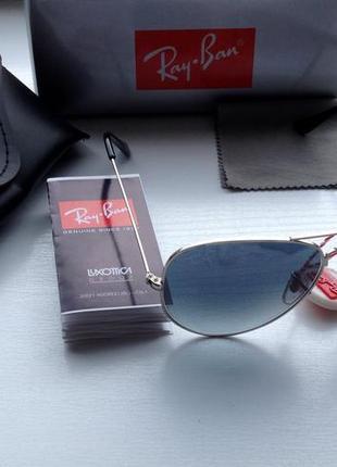 Солнцезащитные очки aviator ( капли )