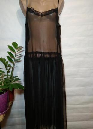 Платье чехол. германия.