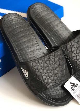 Мужские тапки adidas