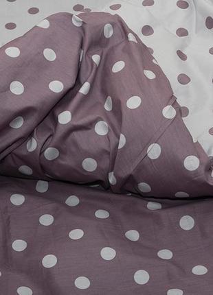Комплект постельного белья с компаньоном s3451 фото