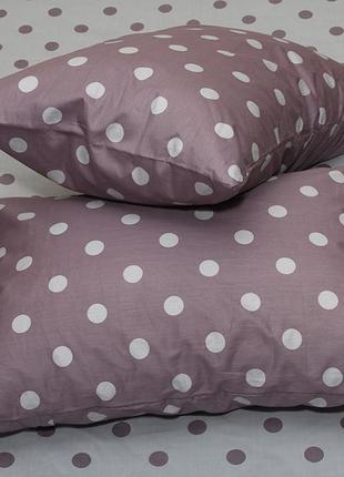 Комплект постельного белья с компаньоном s3453 фото
