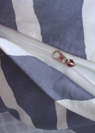 Комплект постельного белья с компаньоном s3364 фото