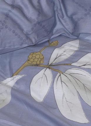 Комплект постельного белья с компаньоном s3285 фото