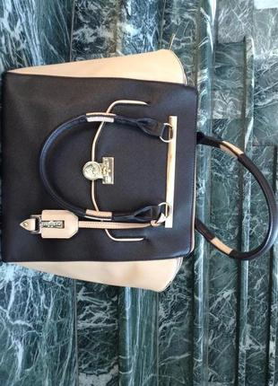 Cafenoir сумка модного  итальянского бренда
