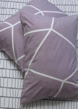 Комплект постельного белья с компаньоном s3245 фото