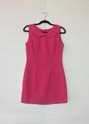 Платье emma hamilton